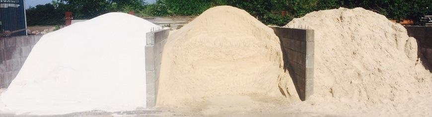 Strandsand-kaufen